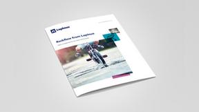 brochure leaflet cover print download document