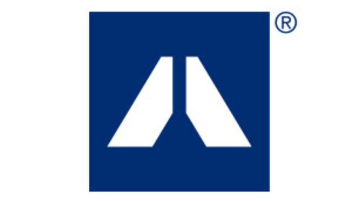 RGB Lapinus® symbol