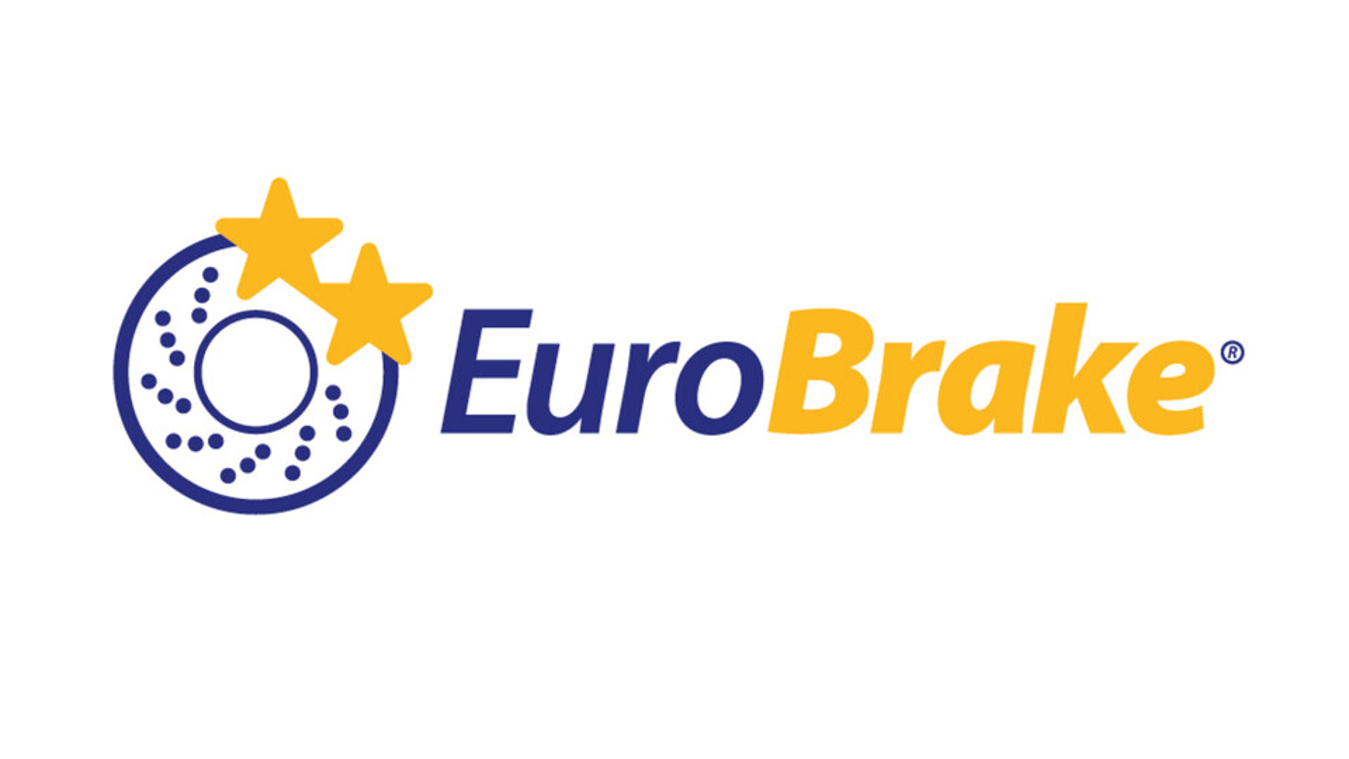 Euro Brake Logo, Events
